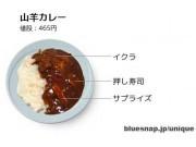 CurryDandy