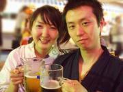 バリ島ブログ 仲良し夫婦のアジアへいらっしゃーい!
