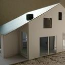 50才で理想の家を建てました