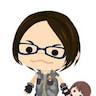 Shin'S Blog Neo