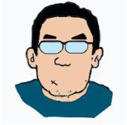 おじチャンネル(おやじの妄想)
