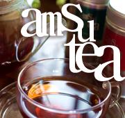紅茶専門店アムシュのオーナーブログ