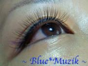 Blue*Muzik