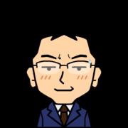 FxTriggerのサイン売買検証記録