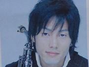 OM rakusyumi のスピリチュアルブログ