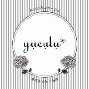 yuculu の紡ぎ帖