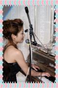 shizukaのブログ