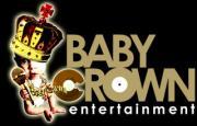 BABY CROWN HIPHOPなBLOG