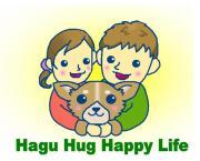 Hagu Hug Happy Life