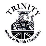 トリニティースクールのブログ