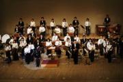 愛知大学吹奏楽団ブログ