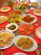 韓妻erieriの天然☆野菜生活