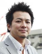 メロンパン社長のもうメロメロ!!  吉田隆徳のブログ