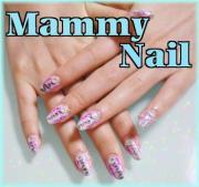 mammy nail