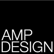 AMP DESIGN 工場blog