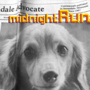 アメリカン雑貨 ミッドナイトランのブログ