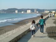 ユウとナナのお気楽育児(働くママブログ)