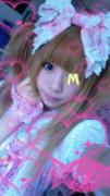 candy☆magic