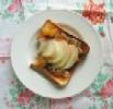 松本でみつけたい、おいしいパン