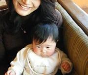 健康と美容ヲタ姉妹のブログ
