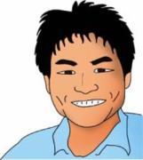 なべ氏のブログ
