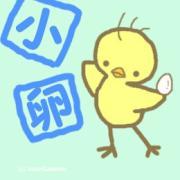 STARRY☆PICONO