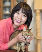 滋賀県の「ペットシッター・ラブペット」