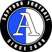 札幌フットボールアカデミーブログsapporofa