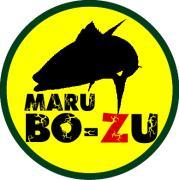 MARUBO−ZU日誌