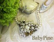 BabyPine