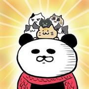 パンダ☆さんのプロフィール