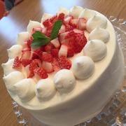 ケーキ教室 お菓子工房 Le coeur