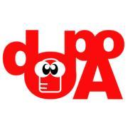 DoPao's De-sign Recipe
