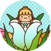 のりちゃんさんのプロフィール