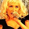 Love Christina