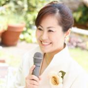 声と笑顔と話し方トレーナー&現役司会者KOMOのブログ