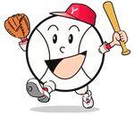 山形チャンピオンズカップ野球大会公式ブログ