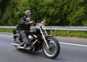 Low Rider kimutamo