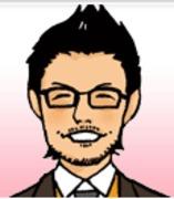 FXで1万円を1億に・かずえモンFXブログ