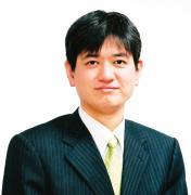 「日刊田中けん」(03-3248-0888)江戸川区議会議員