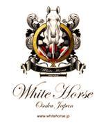 whitehorseスタッフブログ