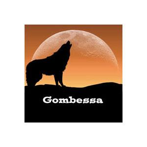 Gombessa2さんのプロフィール