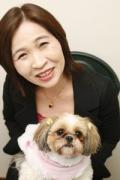 臼井社長の「幸せバンクBlog!」