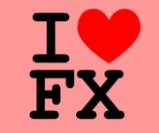 真珠のLoveLoveFX