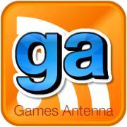 games antenna