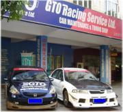 GTO−RSさんのプロフィール