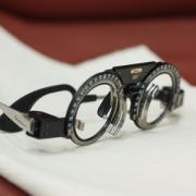 新松戸のメガネ屋の 『 ちょっと息抜き 』
