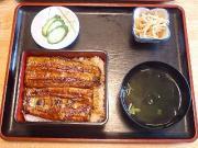 うなぎ・天ぷら・季節料理「味平」のブログ