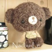 Nachu-Le