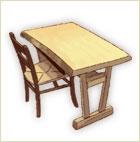 飛騨の小さな工房で -木童工房のブログ-